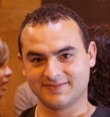 Steve Portelli