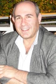 Jonathan Altfeld