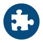 icons-changework